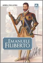 Emanuele Filiberto - Armida Pollastri